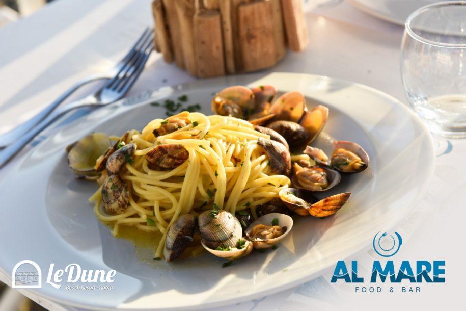 20200523 apertura ristorante al mare